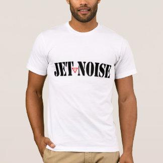 F-14 Jet Noise Shirt