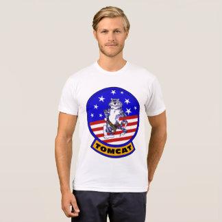 F-14 TOM CAT T-Shirt