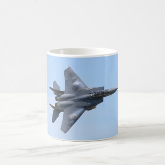 F-15E Strike Eagle Coffee Mug