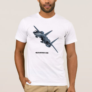 F-15E Strike Eagle Tshirt