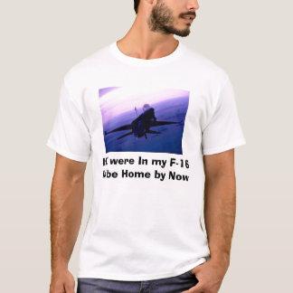 F-16 T-Shirt