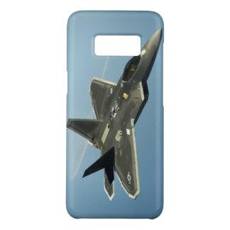 F-22 Fighter Jet Case-Mate Samsung Galaxy S8 Case