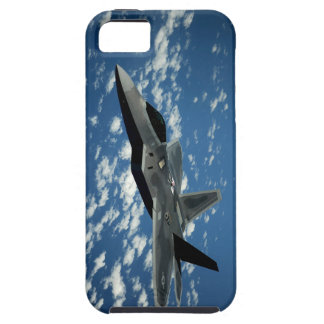 F-22 Raptor Case For The iPhone 5