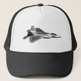 F-22 Raptor Hat