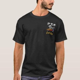 F-4 Hungry Hunter T-Shirt