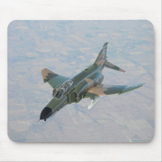 F-4 MOUSE PAD