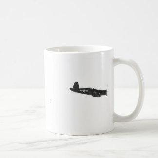 F-4 Squadron Mugs