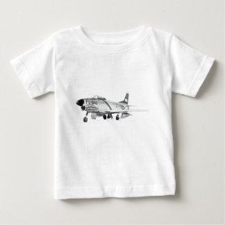 F-86D BABY T-Shirt
