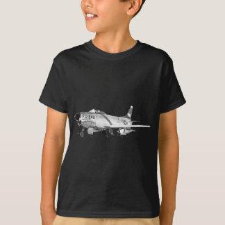 F-86D T-Shirt