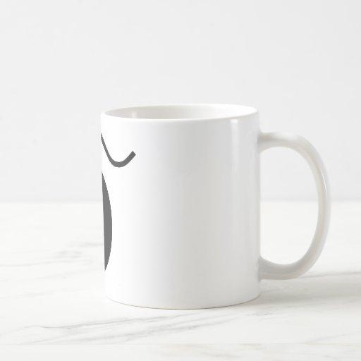 F Bomb Coffee Mugs