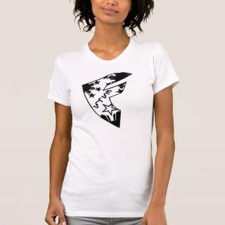 F for filipino T-Shirt