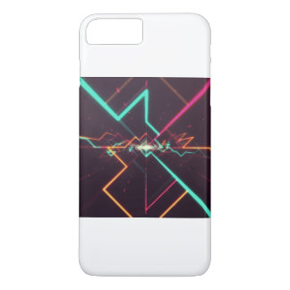 F.G.3.0 iPhone 7 PLUS CASE
