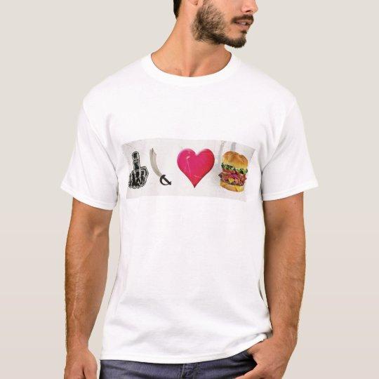 F.S.L.B T-Shirt
