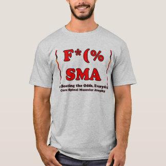 F SMA T-Shirt