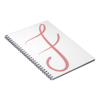 F Spiral Journal