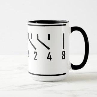 f/stop range ringer mug