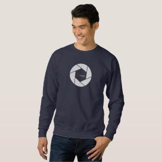 F-Stopper Sweatshirt