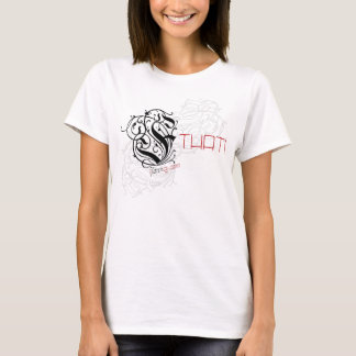 F that cami T-Shirt