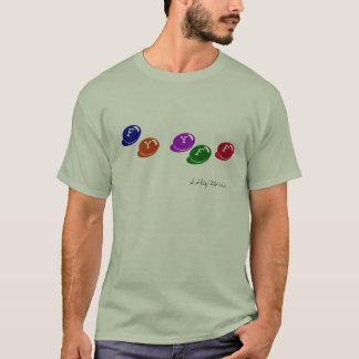 F Y Y F F T-Shirt