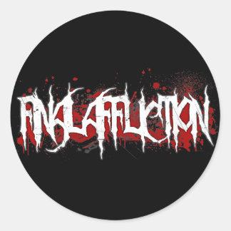 FA sticker 1