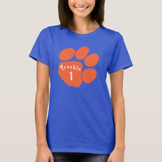 Fab5 Nean. T-Shirt