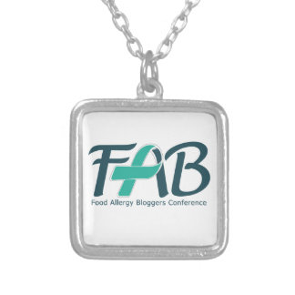 FAB Avatar Necklace