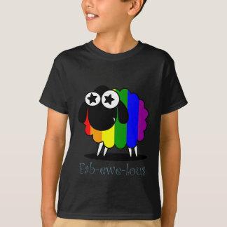 Fab-ewe-lous T-Shirt