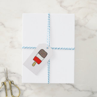 Fab Lolly Gift Tag Pack Of Gift Tags
