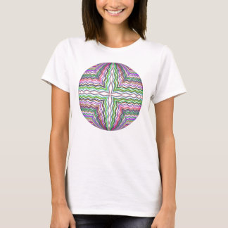 Faberge Sphere T-Shirt