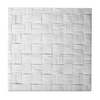 Fabric Checks modern design trend latest style fas Tile