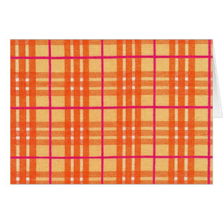 Fabric Texture, Luxury, Style, Fashion Card