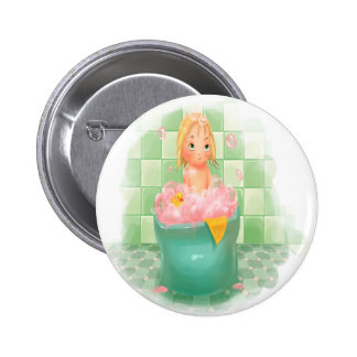 fabricant de bouton macaron rond 5 cm