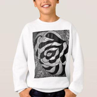 Fabricated Story Intervals Sweatshirt