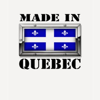 T-shirts Québec