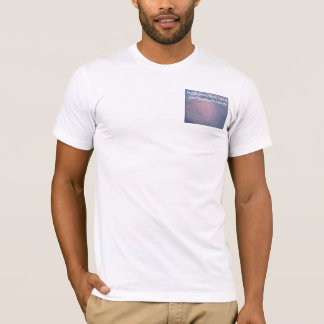 FABROMINT PROMOTIONAL TEE