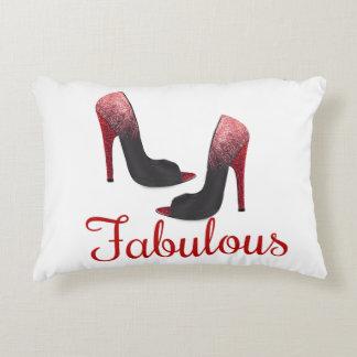 Fabulous Accent Pillow