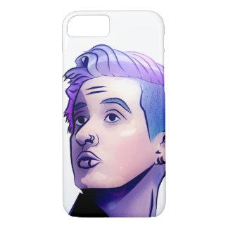 Fabulous Case