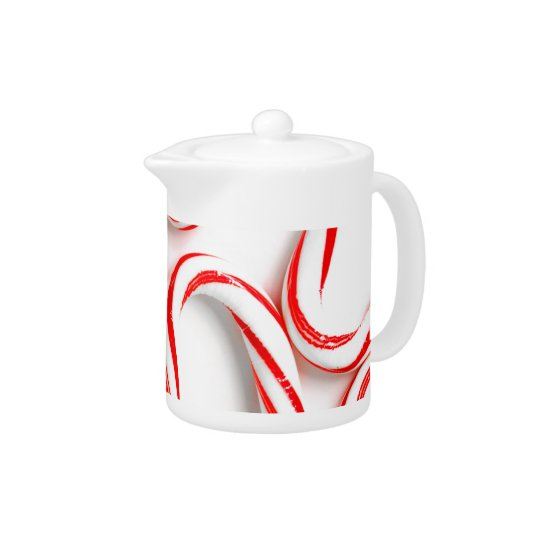 Fabulous Christmas Candy Canes