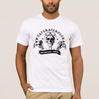 FABULOUS CRC T-Shirt