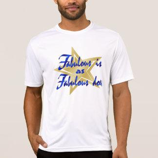 Fabulous Is Tee Shirts