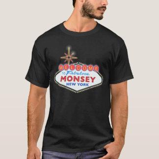 FABULOUS MONSEY T-Shirt