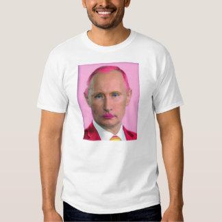Fabulous Putin T-Shirt