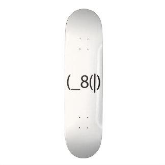 face2.ai skate boards