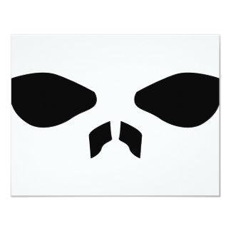 face icon custom invite