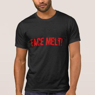 Face Melt! T-Shirt
