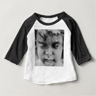 Face of a cherub baby T-Shirt