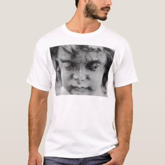 Face of a cherub T-Shirt