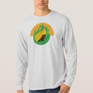 Face of Oxum T Shirts