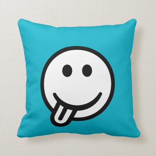 Face Pillow For Teens