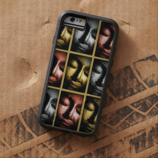 Face to Face Tough Extreme Tough Xtreme iPhone 6 Case